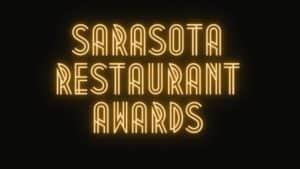 We have achieved - SARASOTA RESTAURANT AWARDS