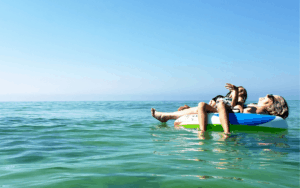 What to do in siesta key